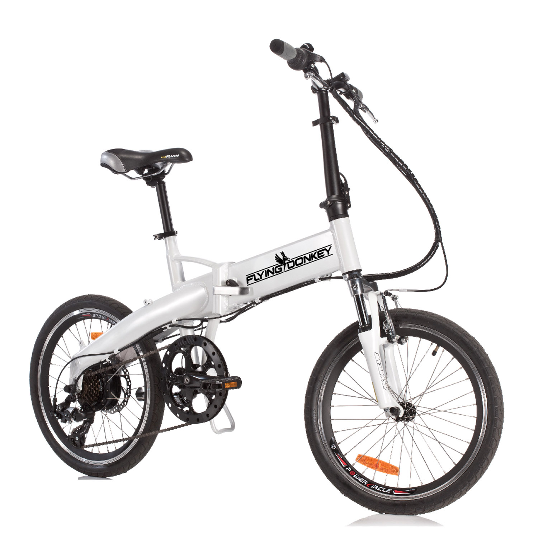 pedelec city e bike elektrofahrrad elektrisches fahrrad elektro ebike klapprad ebay. Black Bedroom Furniture Sets. Home Design Ideas