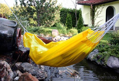 xxl h ngematte outdoor camping wasserfest wasserfeste mehrpersonen h ngematten ebay. Black Bedroom Furniture Sets. Home Design Ideas
