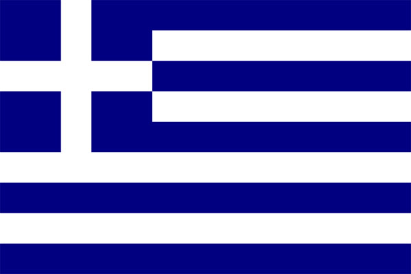 xxl griechenlandfahne griechenland flagge hellas fahne ebay. Black Bedroom Furniture Sets. Home Design Ideas