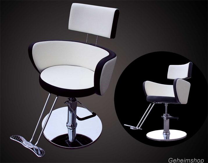 Design-Friseurstuhl-Friseur-Stuhl-Herren-Bedienstuhl-Coiffeurstuhl-New-York