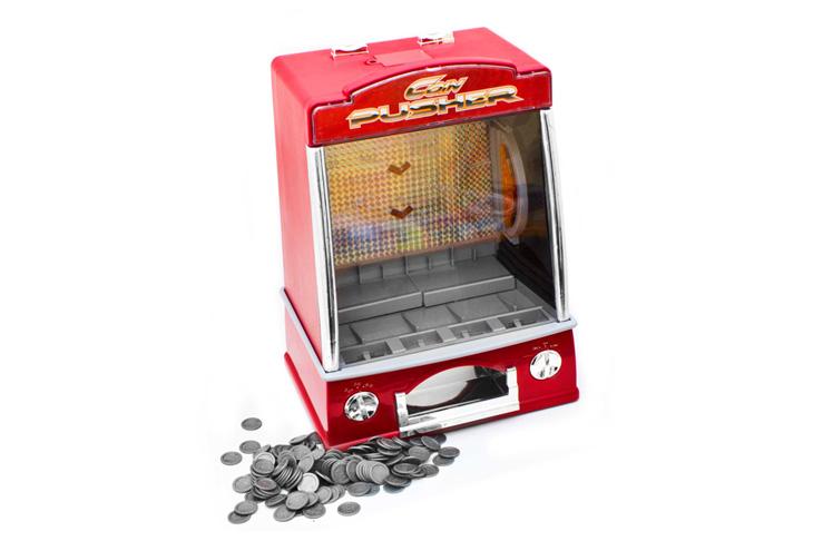 spielhallen automaten kaufen