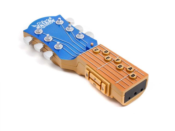Elektrische-Air-Guitar-Luftgitarre-Elektronische-Luft-Lern-Gitarre-fuer-Kinder