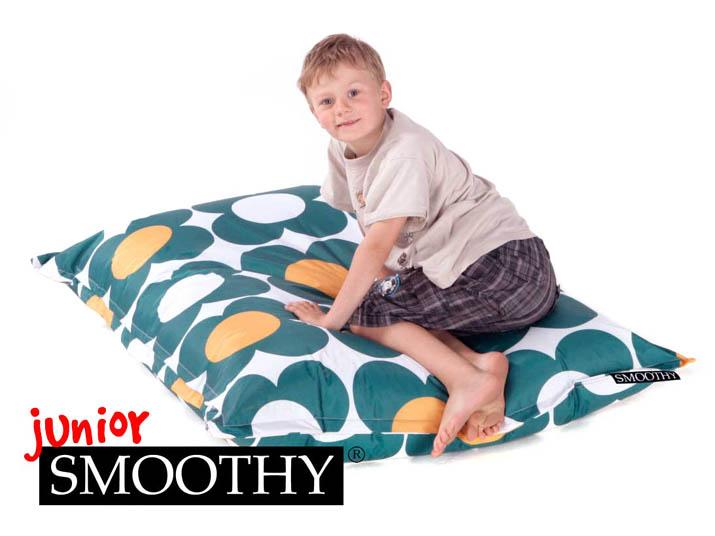 kindersitzsack sitzsack f r kinder outdoor sitzkissen ebay. Black Bedroom Furniture Sets. Home Design Ideas