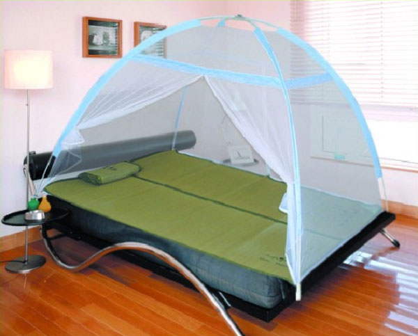 Zelt Ohne Fenster : Wurfzelt moskitozelt moskitonetz moskito insekten zelt ebay