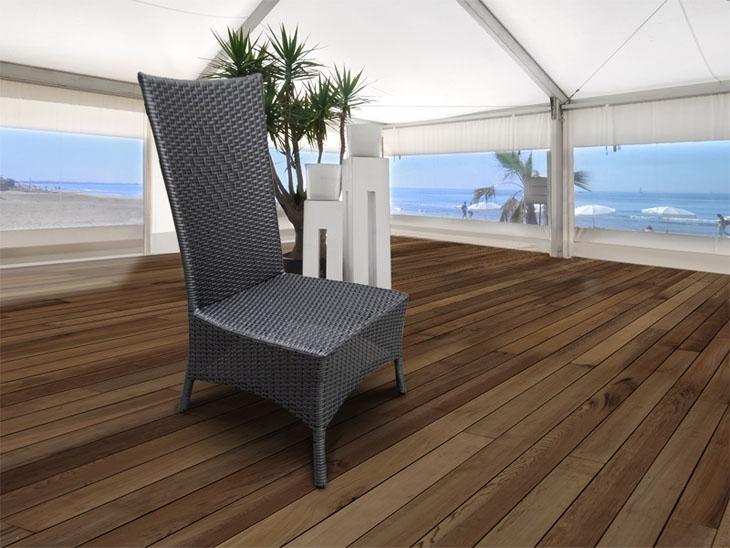 2er set poly rattan essstuhl stuhl st hle essst hle ebay. Black Bedroom Furniture Sets. Home Design Ideas