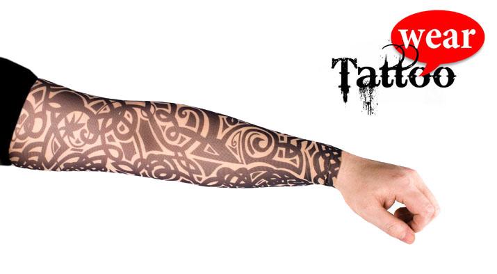 pin rockabilly tattoo sleeves on pinterest. Black Bedroom Furniture Sets. Home Design Ideas