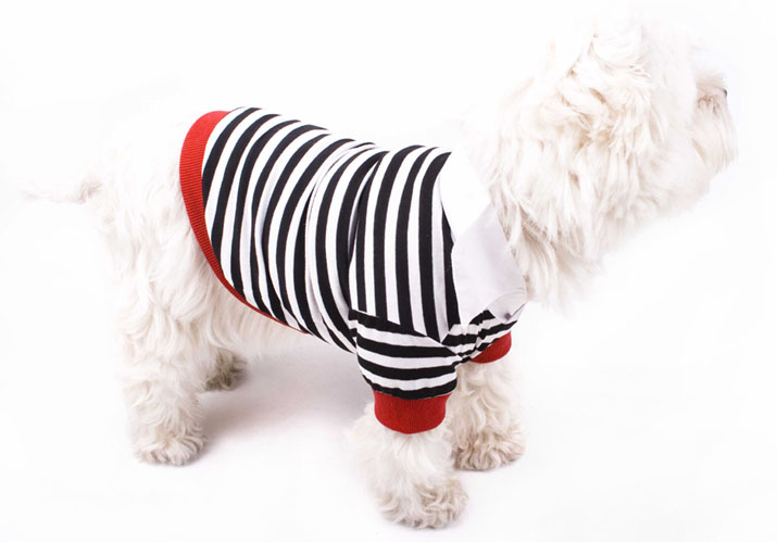 hundepullover hundepulli sweatshirt pulli uniform verkleidung kost m f r hunde ebay. Black Bedroom Furniture Sets. Home Design Ideas