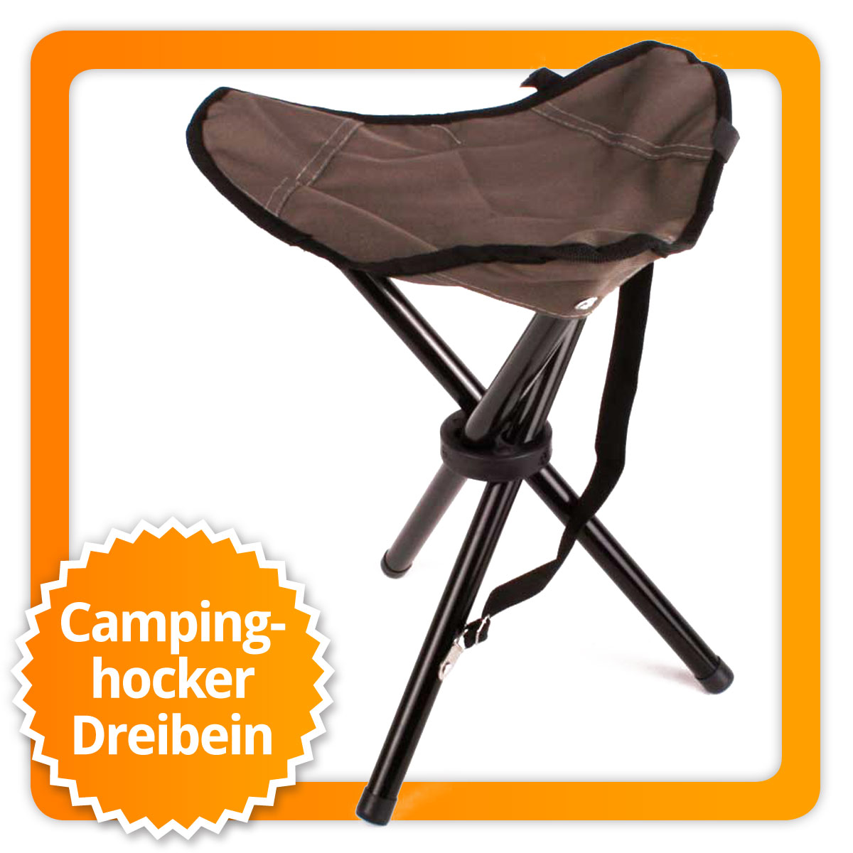 schuh spikes eiskrallen schuhspikes schuhkrallen rutschschutz gr e 36 48 ebay. Black Bedroom Furniture Sets. Home Design Ideas