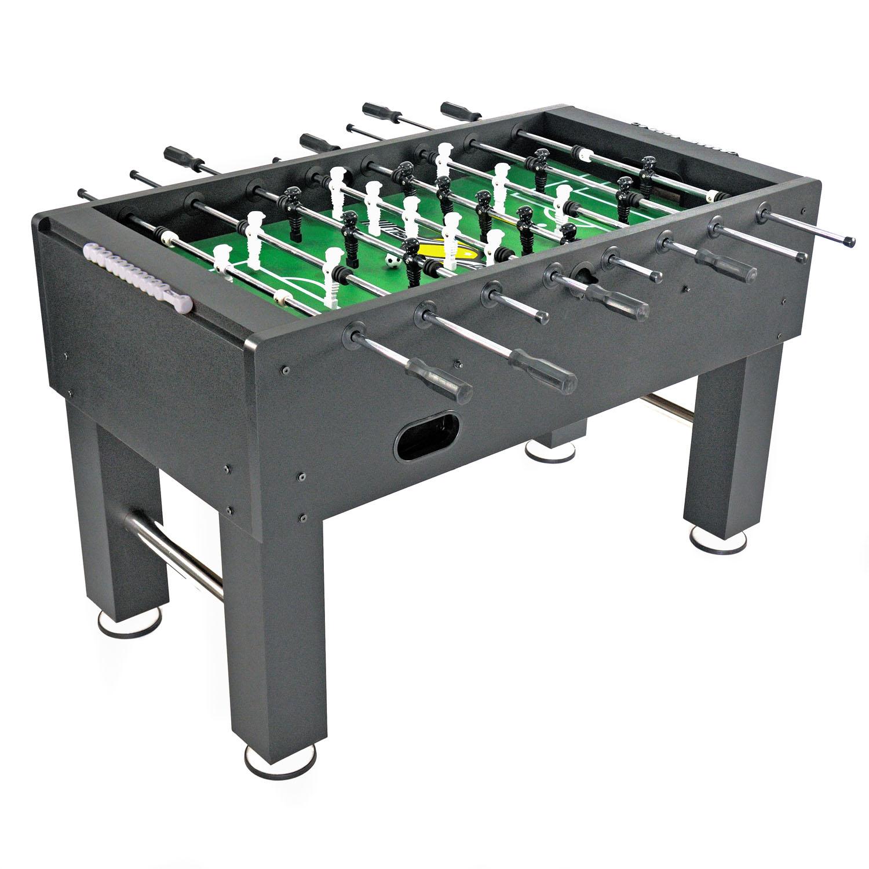 Tischkicker Turnier