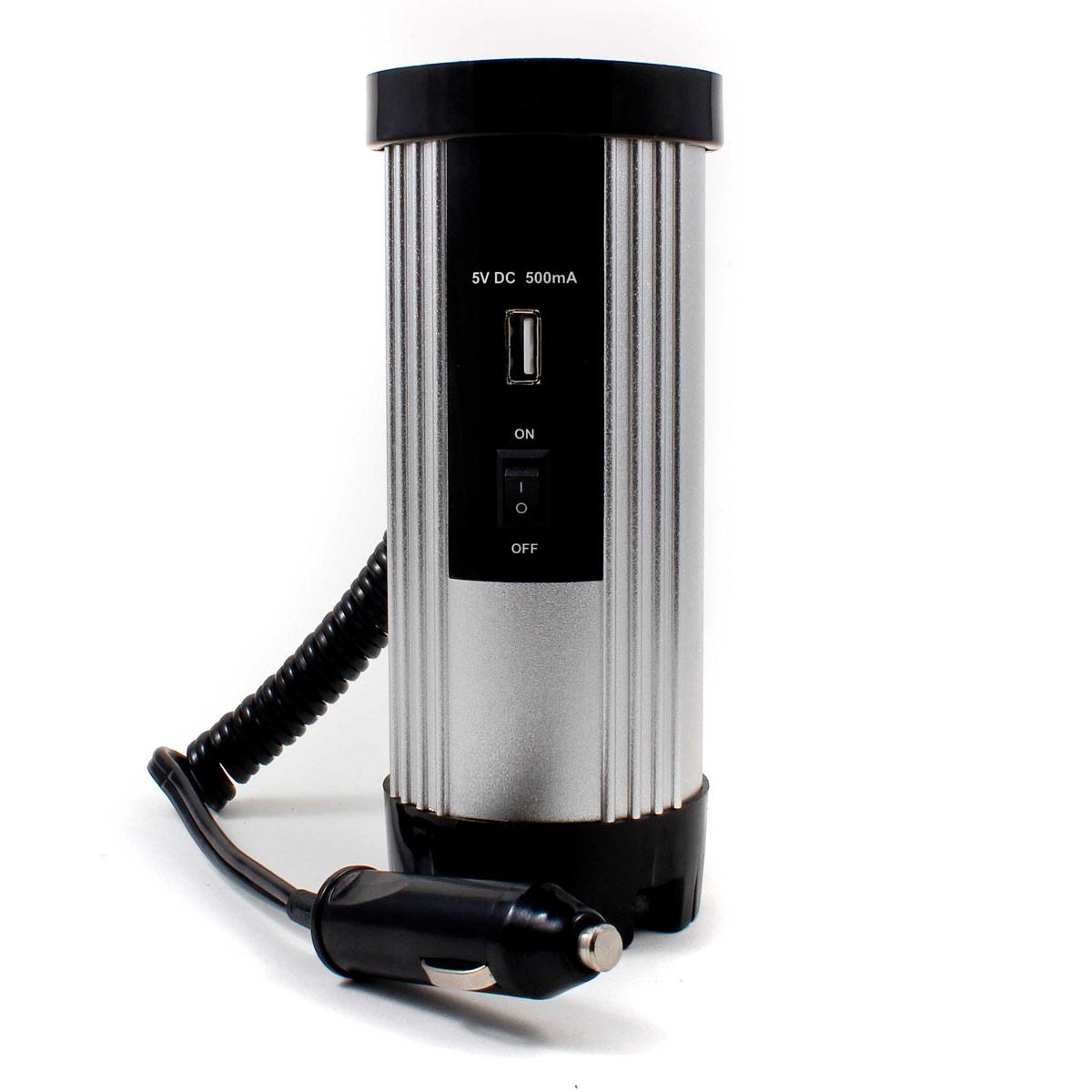 12v 230v spannungswandler dc ac wechselrichter konverter. Black Bedroom Furniture Sets. Home Design Ideas