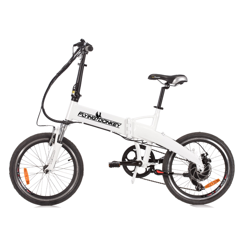 Pedelec city e bike elektrofahrrad elektrisches fahrrad for Barhocker fahrrad