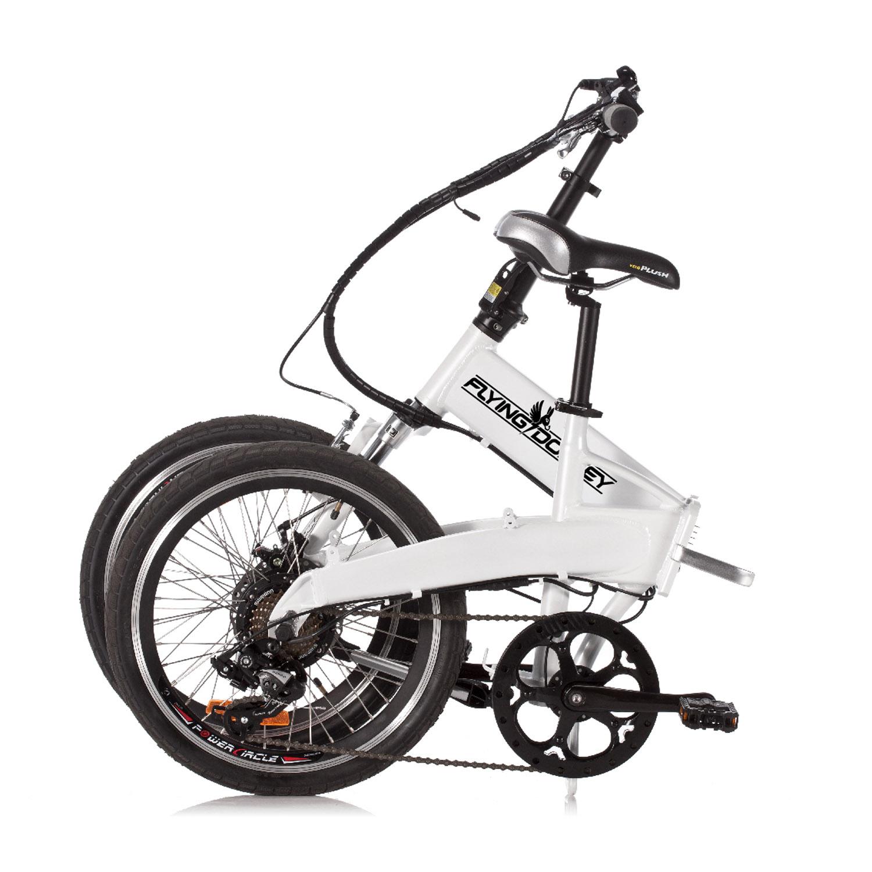 pedelec city e bike elektrofahrrad elektrisches fahrrad. Black Bedroom Furniture Sets. Home Design Ideas