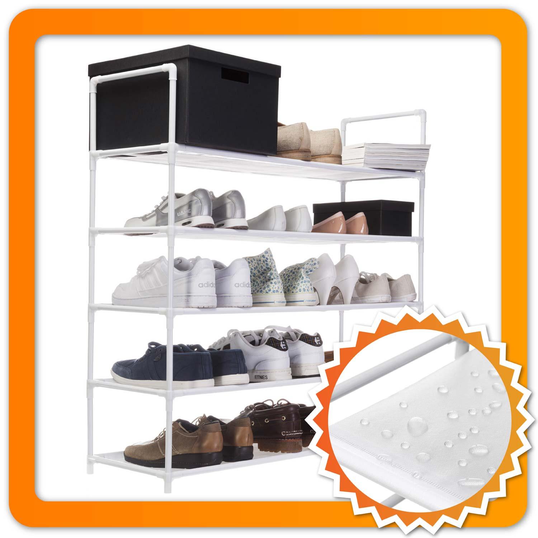 2x flex top silikon frischhalte vacuum deckel flexibel vakuumdeckel verschluss ebay. Black Bedroom Furniture Sets. Home Design Ideas