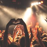 Festival im Sommer: Alles, was du brauchst!