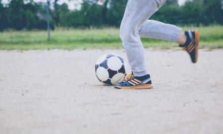 Fußballweltmeisterschaft 2018: Gadgets für deinen WM Sommer!