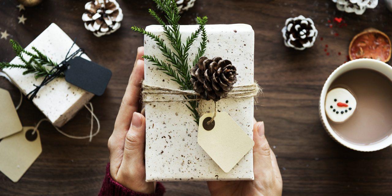 Weihnachtsgeschenke - was für wen? - Blog für Gadgets und Geschenke