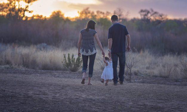 Kinder Kinder – Gadgets für Mamas, Babys, Kinder und Schwangere