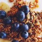 Overnight Oats: Frühstücks-Trend für Geheimshop-Foodies!