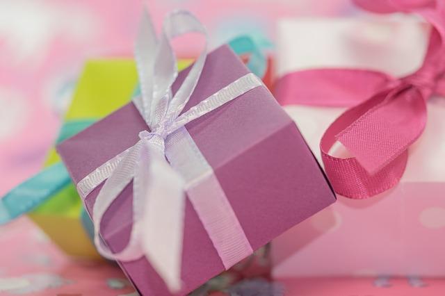 klassisches_geschenk