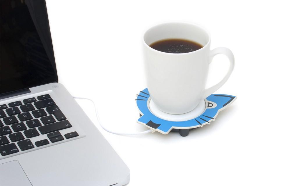 gadgets f r den schreibtisch blog f r gadgets und geschenke. Black Bedroom Furniture Sets. Home Design Ideas