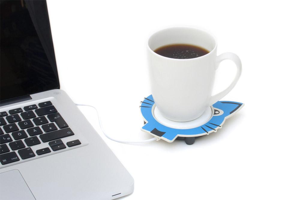 Praktische Gadgets für den Schreibtisch - Blog für Gadgets