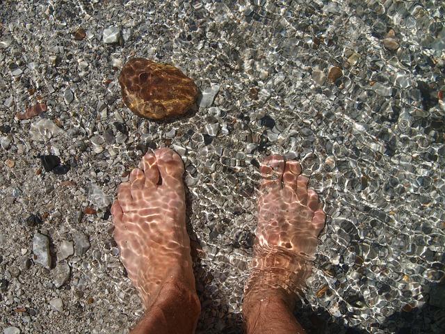 Der Sommer ist da: Die 11 besten Tipps bei Hitze!