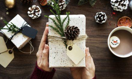 Weihnachtsgeschenke – was für wen?