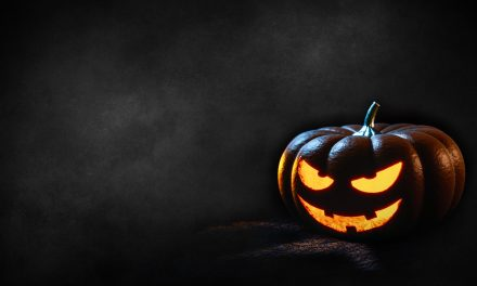 Halloween 2016 – gute Maske, gute Party!