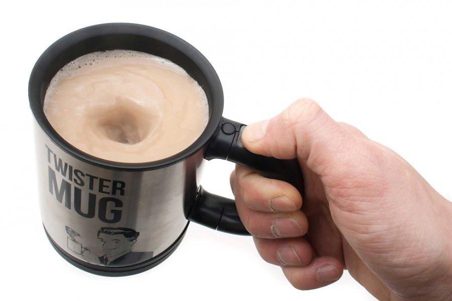 Selbstruehrende-Tasse