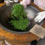 Teezauber im Herbst: Werden Sie selbst zum Tee-Experten!