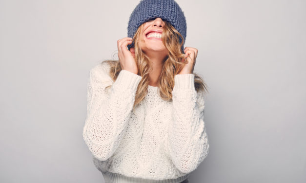 Gadgets gegen Kälte kaufen