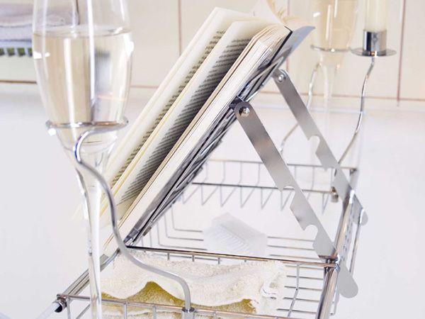 Badewannen butler blog f r gadgets und geschenke for Mein butler
