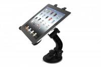 iPad 1/2/3 Halterung + Ständer + Kopfstütze » günstig kaufen!