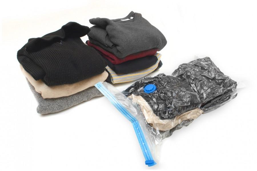 vakuum beutel kleiderbeutel aufbewahrungs taschen kaufen. Black Bedroom Furniture Sets. Home Design Ideas