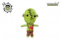 Voodoo Puppe Frankenstein » Voomates Doll günstig kaufen!