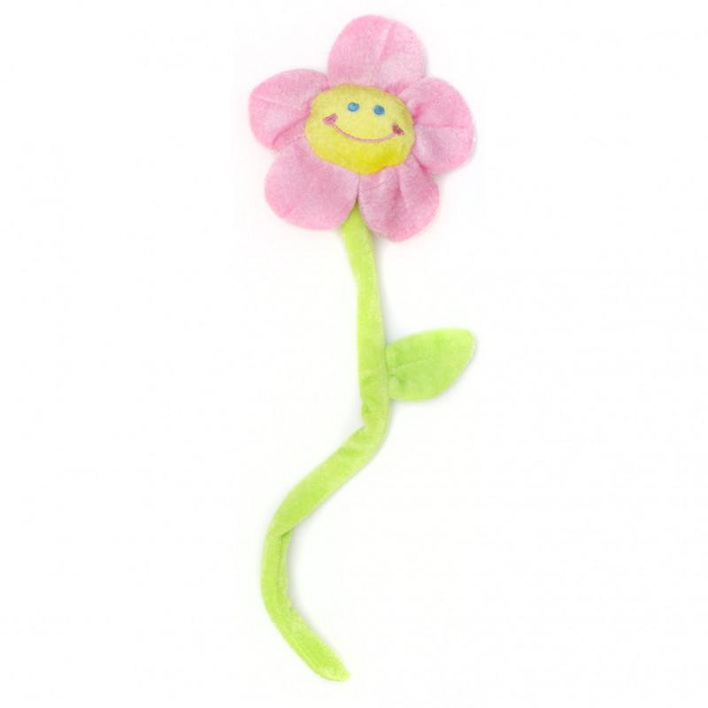Geburtstags-Blume - Happy Birthday Blume - Geheimshop.de