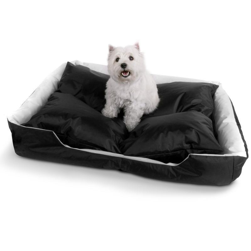 DogSmoothy Hundekorb