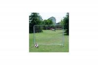 Fußballtor Kleinfeld für Kinder und Jugendliche