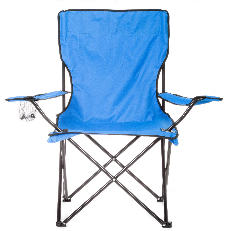campingstuhl anglerstuhl der klappstuhl f r camping festivals. Black Bedroom Furniture Sets. Home Design Ideas