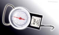 Hängewaage Zug-Waage 22kg/100g » Shop » 24h » günstig kaufen!