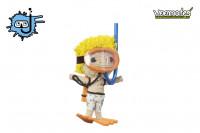 Voodoo Puppe Scuba Joe Taucher Voomates Doll