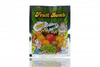 Fruchtbombe Stinkbombe Scherzartikel