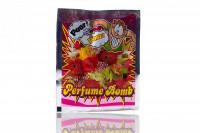 Blumenduft Stinkbombe Scherzartikel