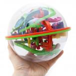 3D Puzzle - witziges Kugel-Labyrinth Puzzle - Geheimshop.de