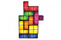 Tetris Lampe » Tischleuchte Stimmungslicht » günstig kaufen