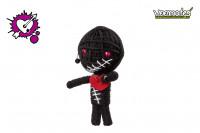 Voodoo Puppe Gothic Boy » Voomates Doll günstig kaufen!
