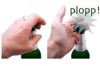 Flaschenöffner-Ring Bieröffner günstig kaufen » 24h Versand!