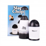Slap Chop Multi-Zerkleinerer  - Zwiebelhackbeil - Geheimshop.de