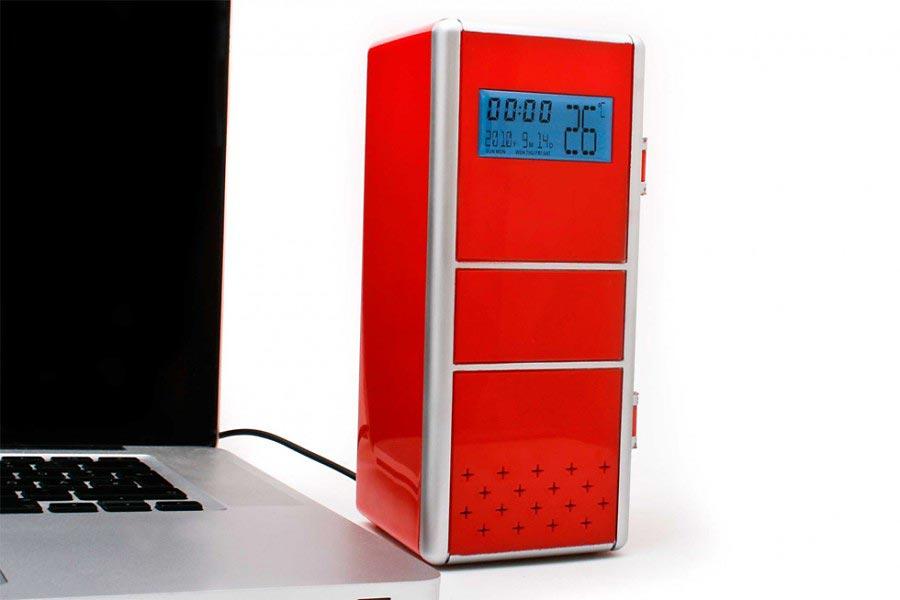 Kühlschrank kaufen online