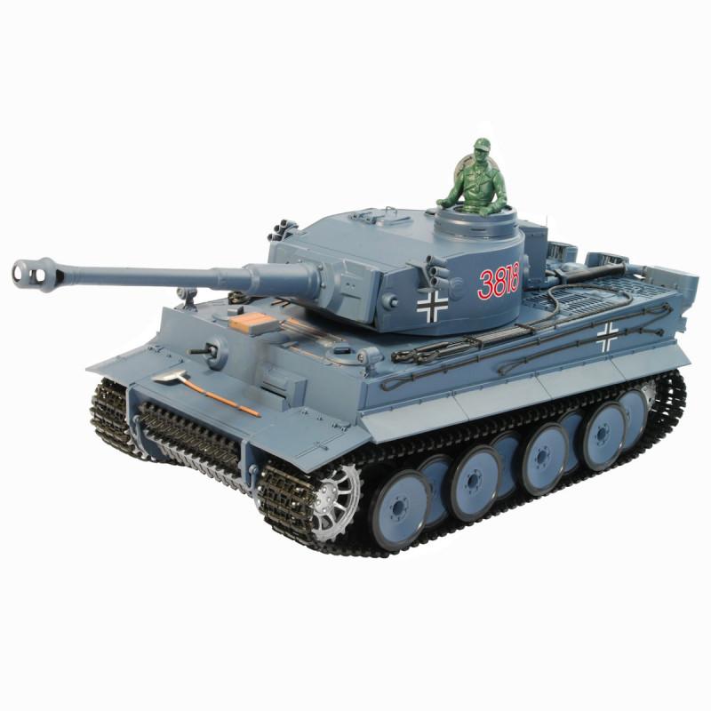 ferngesteuerter R/C Panzer